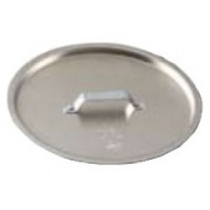 Cover for 2 qt sauce pan, Aluminum, Made in the US