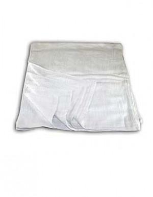 Cotton Bar Mop Towel 16x19 24 ounce