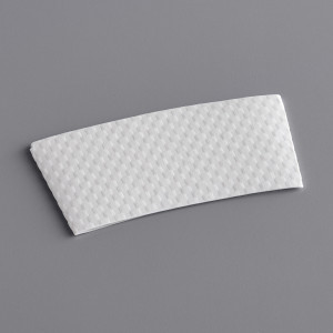 Java jackets for all cups, bulk pack