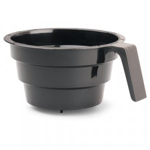 Brew basket replacement for B10 & BT-10