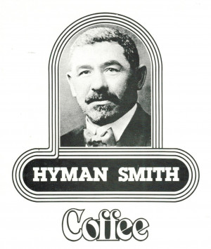 Coffee of the Month Club 6 Month Subscription