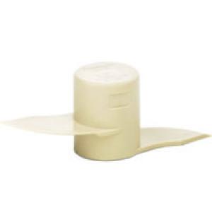 Dough blade for DLC-10 & DLC-2007