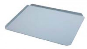 "Cookie sheet, Nonstick, 12""x16"""