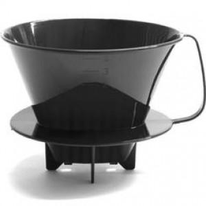 Filter cone #4