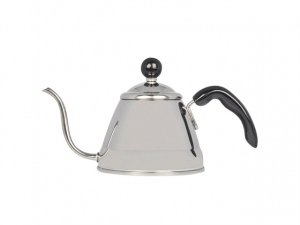 Fino Narrow Spout Kettle s/s 34 ounce