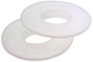 Mixer Bowl Covers for K5, KP50, KSM5, KSM50