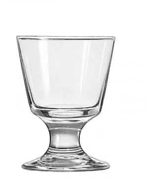 Rocks Glass, 5-1/2 ounce. Embassy, 2dz/case