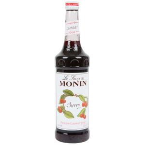 Cherry syrup, 750ml