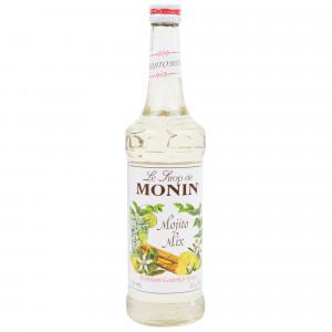 Mojito Syrup 750ml