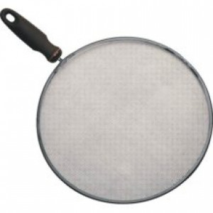 "Splatter screen, 13"", Nonstick"