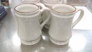 Sands Pointe Mug