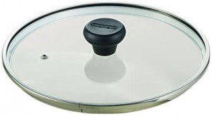 """6"""" Replacement Glass Lid"""