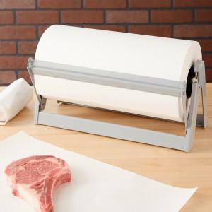 "15"" Freezer paper, 1000' Butcher"