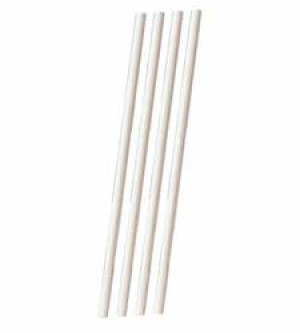 Lollipop sticks, 50/pk