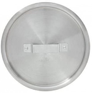 "Cover for 8"" fry pan"