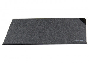 "Knife Guard, 6"" Wide"