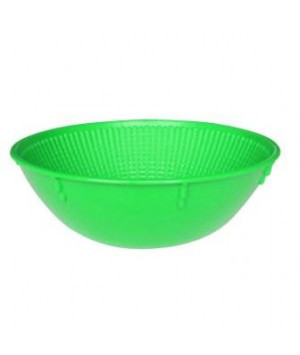 "Dough  Proofing Basket 7.5"" Round"