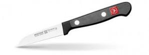 "Gourmet 2.5"" Paring knife"