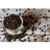 Hyman Smith Coffee European Espresso Roast