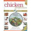 Chicken Perfection cookbook & DVD