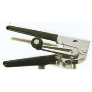 Can opener, Easy Crank Extra long handles