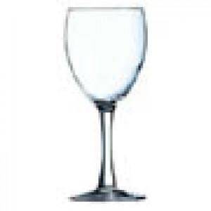 8 1/2 oz. Excalibur Tall Wine, 3dz/case