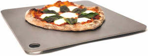 """Pizza Baking Steel 14x20 3/16"""" thick"""
