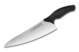 "Ken Onion 10"" Chef Knife"