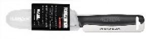 """BladeSafe knife holder, Holds 3""""-4"""" blades"""