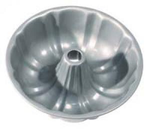 """Bundt pan, Nonstick, 8 1/2""""x3 1/2"""""""