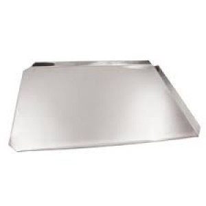 Cookie Sheet, S/S, 14x17