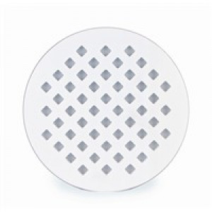 "Lattice pie top cutter, Plastic, 10"" topper"