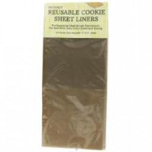 """Regency 13""""x17"""" reusable parchment liner"""