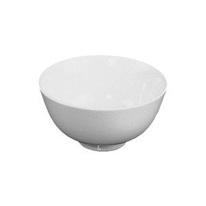 "Rice bowl, 6"", 20 oz."
