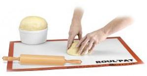Roul'Pat, Full Sheet Non-stick