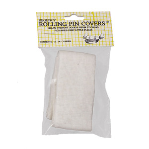 Rolling Pin Cover 2/pk