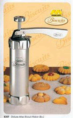 Cookie press, Atlas Marcato