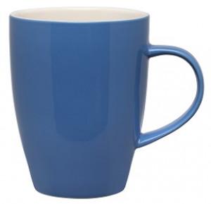 Mug, 11 oz., Bayberry