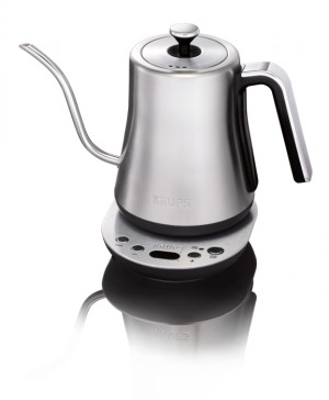Gooseneck Kettle, Electric