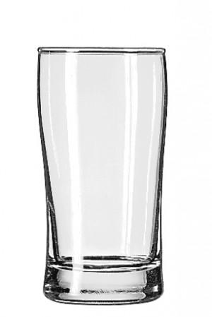 Hi-Ball glass, 9 oz, Esquire, 3dz/case