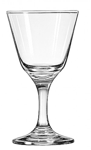 Cocktail glass, 4.5 oz, Embassy, 3dz/case