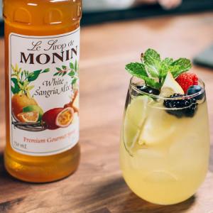 White Sangria Cocktail Mix, 750 ml