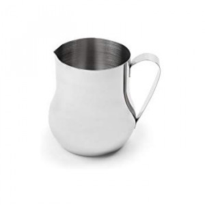 Frothing pitcher 19 oz.