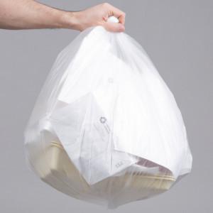 20-30 Gallon Trash Bag 10 micron