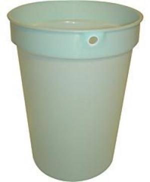 3 Gallon Bucket for Sap collecting