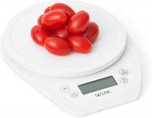 Digital Scale 11 lb x .1 ounce