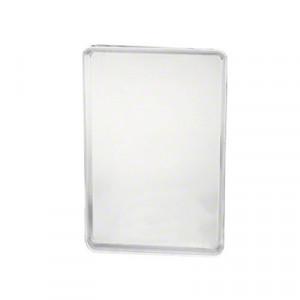 Bun Pan, Half Size-18x13 Aluminum Sheet pan