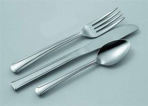 Dominion bouillon spoon, Medium weight, 2dz/box
