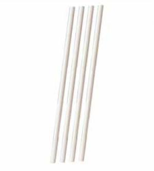 Lollipop sticks, 50/pk