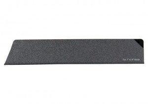 "Knife Guard, 7-8"" Med Blade"